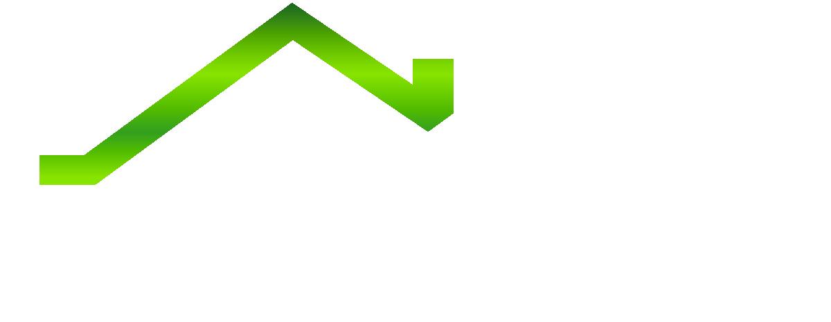 Precision Homes of Colorado